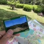 【長編】大阪・三重・滋賀で納車買取と堺市で古墳カードゲットだぜ