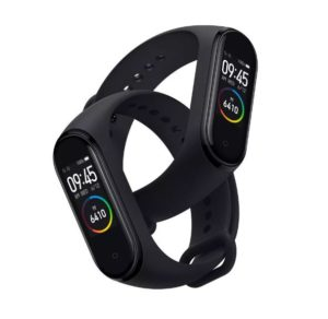 Original Xiaomi Mi band 4 Smart Watch